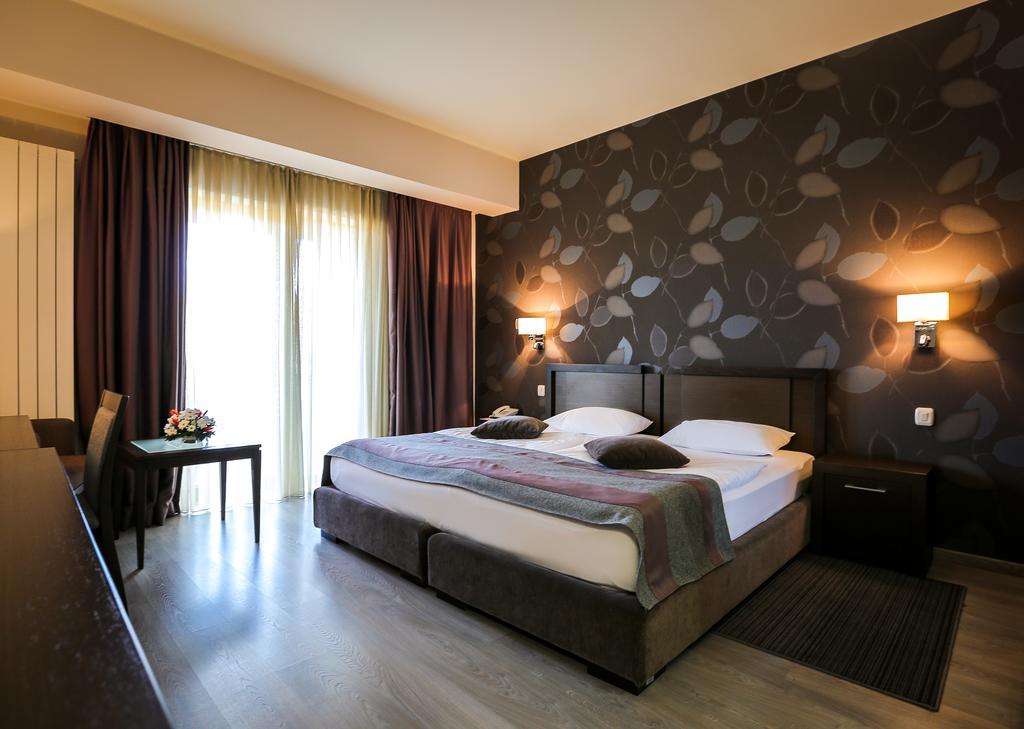Hotel Stara Planina 4*