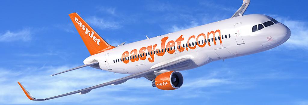EasyJet uvodi dodatne letove do Beograda krajem godine