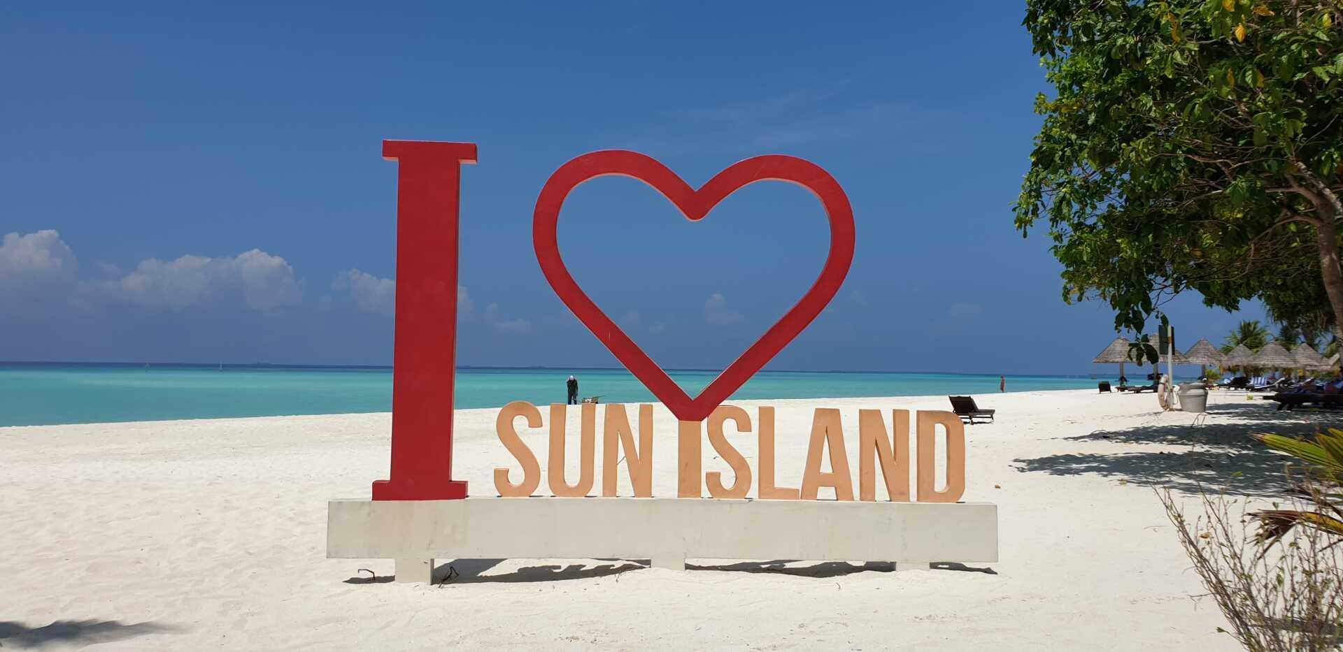 Sun Island Resort and Spa 4*, Maldivi paket aranžman