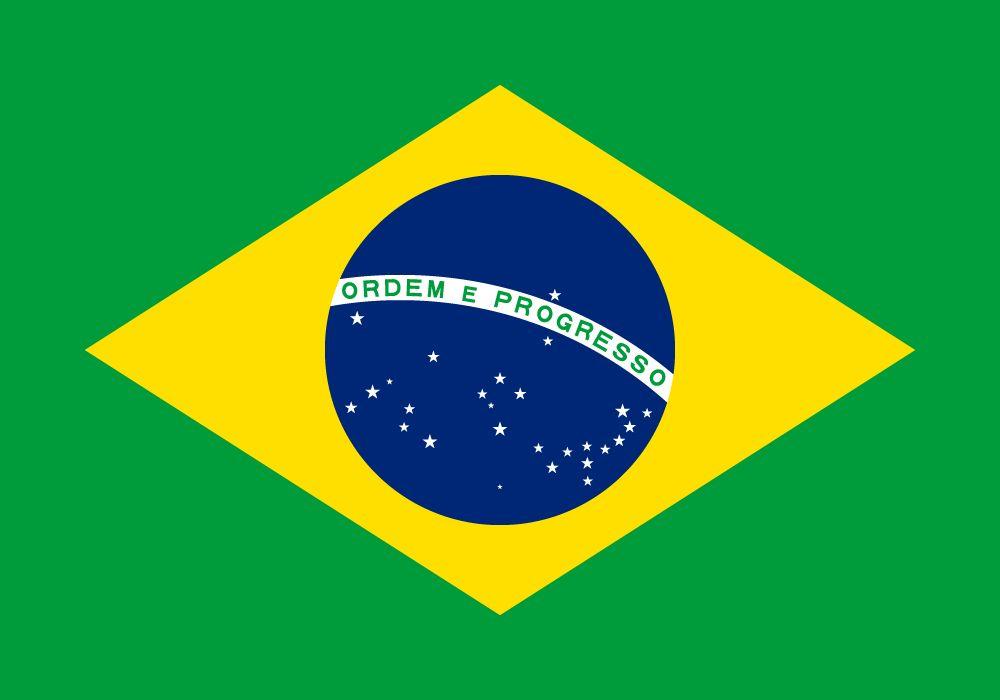Za Brazil obavezan negativan PCR test
