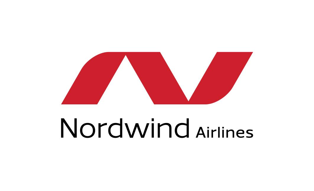 Nordwind dobio zeleno svetlo za dve redovne linije do Srbije