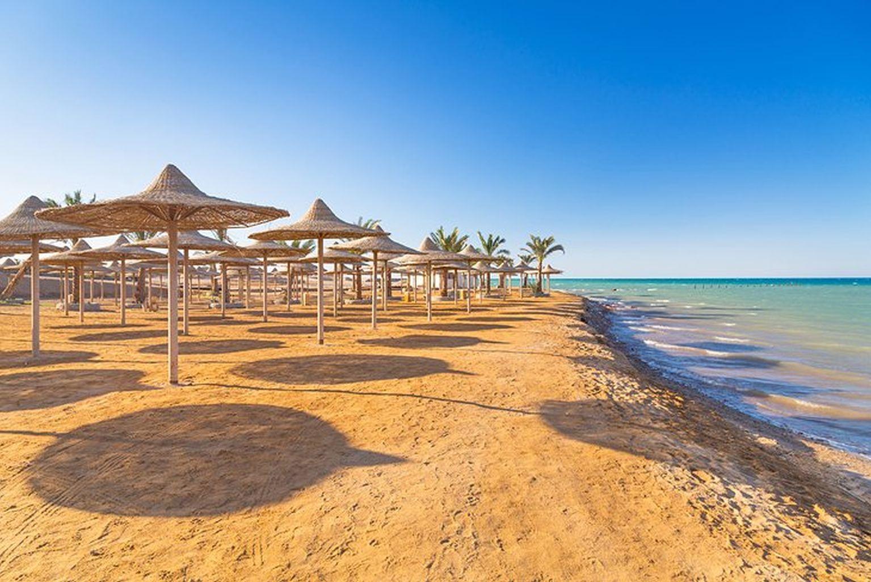egipat leto, hurgada, jumbo travel