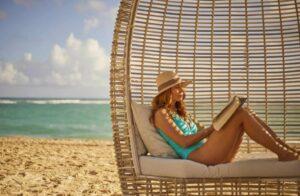 Tropske destinacije, Dominikanska Republika luxury principe bahia ambar