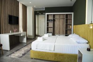 Hotel Belmodo Durres-jumbo travel-double room