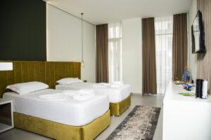 Hotel Belmodo Durres-jumbo travel-twin room