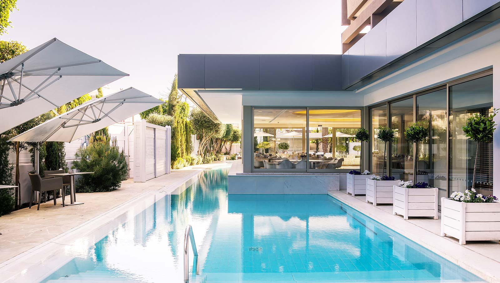 Alasia Boutique Hotel 4-Limassol-Jumbo travel-pool