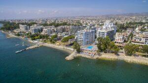 Harmony Bay Hotel-Jumbo Travel-overview