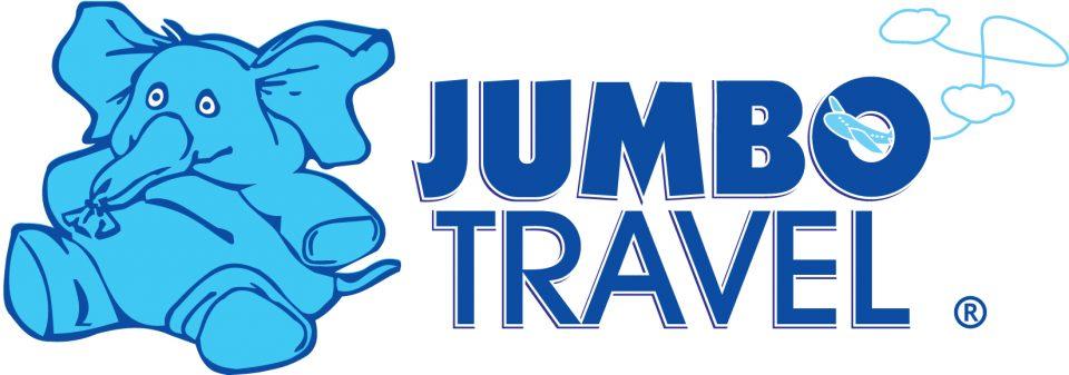 Jumbo Travel