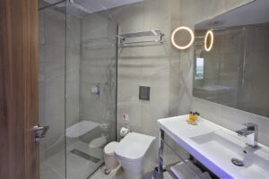Okeanos Beach Boutique Hotel-Ayia Napa-Jumbo Travel-bathroom