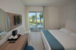Okeanos Beach Boutique Hotel-Ayia Napa-Jumbo Travel-double room
