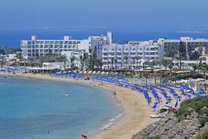 Okeanos Beach Boutique Hotel-Ayia Napa-Jumbo Travel-overview