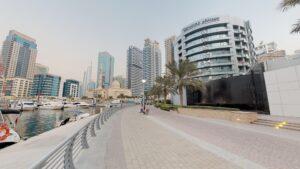 Signature Hotel-Al-Barsha- Jumbo Travel-hotel overview