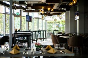 Signature Hotel-Al-Barsha- Jumbo Travel-restaurant