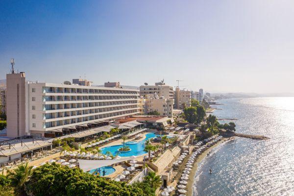 The Royal Apollonia-Limasol-Jumbo Travel-hotel overivew