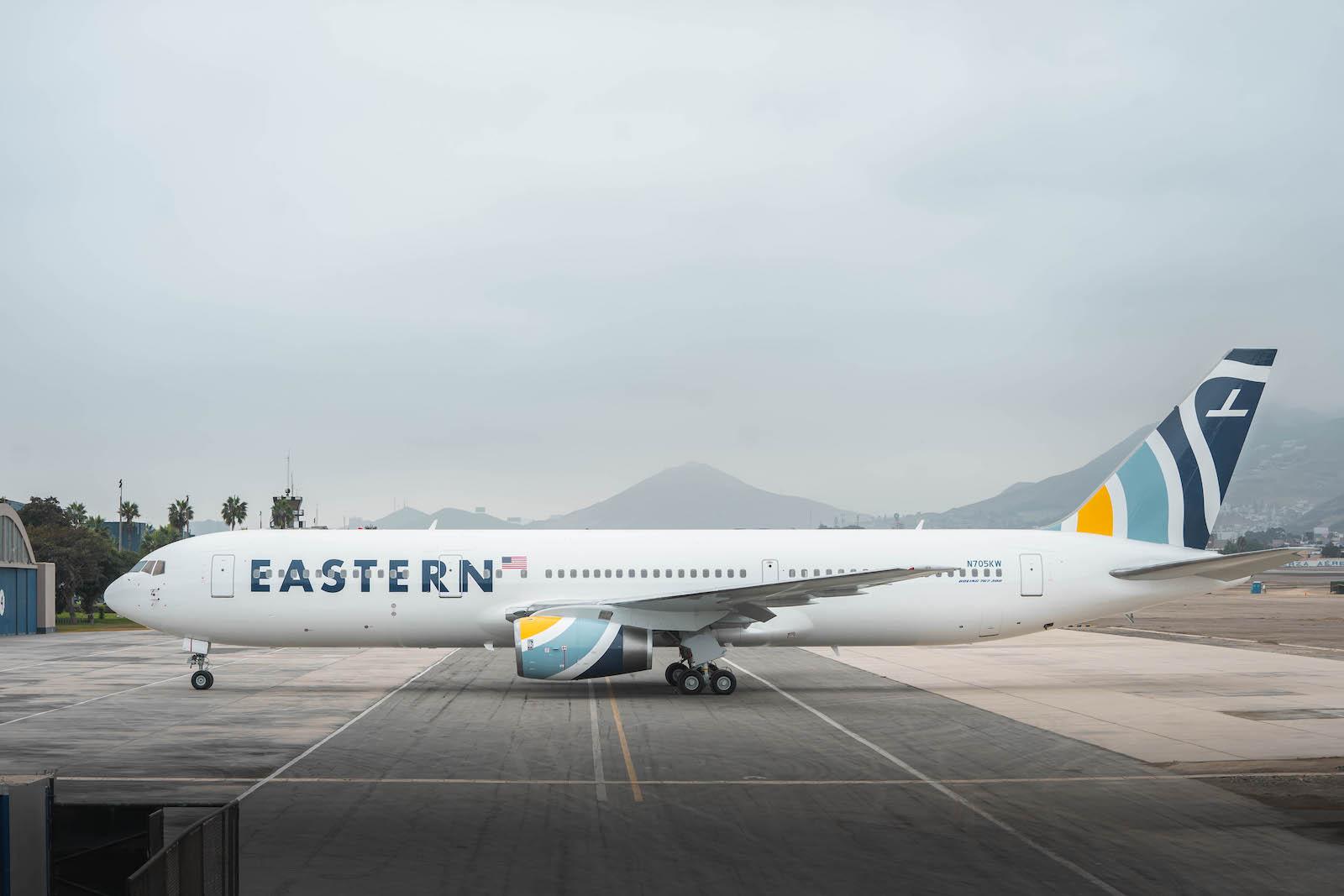 Eastern Airlines od maja uvodi direktan let na liniji Čikago - Sarajevo