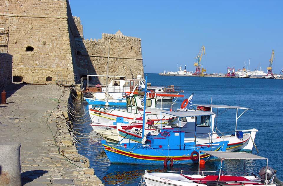grcka leto_jumbo travel