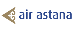Air Astana otkazuje planirane letove za Podgoricu