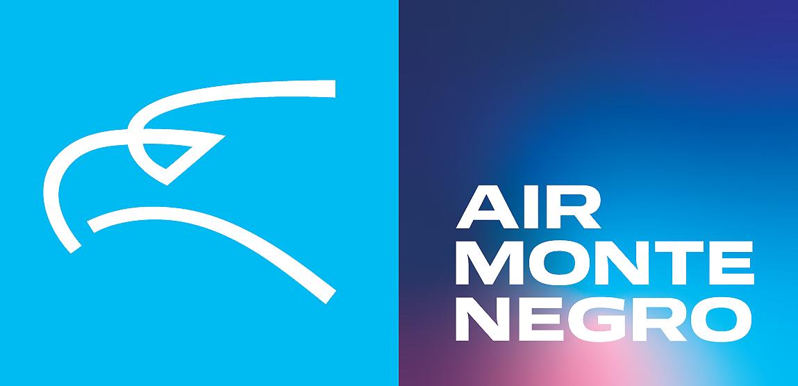 Air Montenegro poboljšava uslugu Istanbula