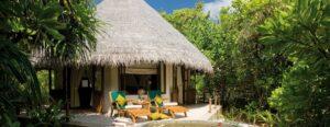 Dhuni Kolhu-Maldivi-Jumbo Travel-deluxe villa
