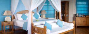 Dhuni Kolhu-Maldivi-Jumbo Travel-lagona room
