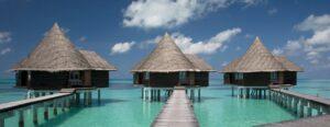 Dhuni Kolhu-Maldivi-Jumbo Travel-lagoon villa