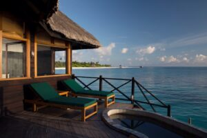 Dhuni Kolhu-Maldivi-Jumbo Travel-lagoon villa view