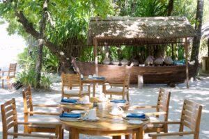Dhuni Kolhu-Maldivi-Jumbo Travel-restaurant