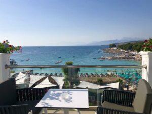 Poda Boutique Hotel-Jumbo Travel-balcony view