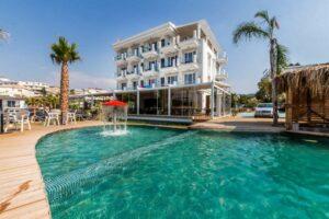 Poda Boutique Hotel-Jumbo Travel-hotel and pool