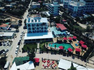Poda Boutique Hotel-Jumbo Travel-hotel overivew