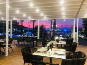 Poda Boutique Hotel-Jumbo Travel-restaurant