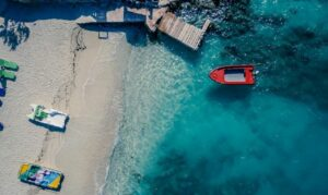 albanija_leto_jumbo travel