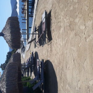 Hotel Sarpedor Boutique-Jumbo Travel-Bodrum-beach