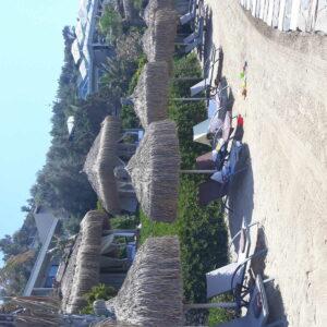 Hotel Sarpedor Boutique-Jumbo Travel-Bodrum-beach and sand