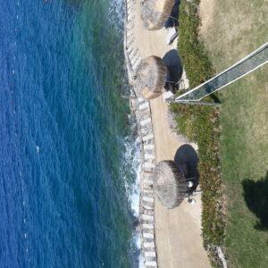Hotel Sarpedor Boutique-Jumbo Travel-Bodrum-beautiful beach