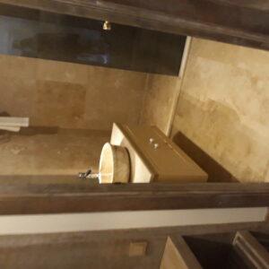 Hotel Sarpedor Boutique-Jumbo Travel-Bodrum-bathroom