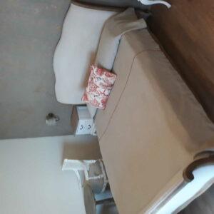 Hotel Sarpedor Boutique-Jumbo Travel-Bodrum-double bed