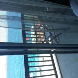 Hotel Sarpedor Boutique-Jumbo Travel-Bodrum-balcony