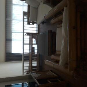 Hotel Sarpedor Boutique-Jumbo Travel-Bodrum-upper room