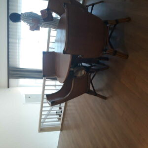 Hotel Sarpedo Boutique 5-Bodrum-Jumbo Travel-upper floor