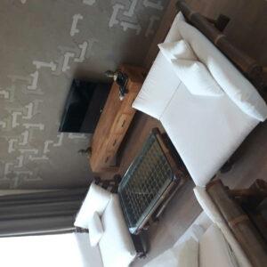 Hotel Sarpedo Boutique 5-Bodrum-Jumbo Travel-living room