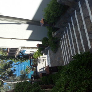 Hotel Sarpedo Boutique 5-Bodrum-Jumbo Travel-overview stairs