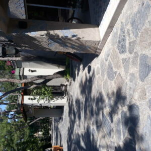 Hotel Sarpedo Boutique 5-Bodrum-Jumbo Travel-overview