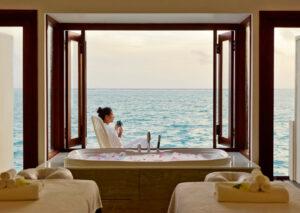 Summer Island-Maldivi-Jumbo Travel-spa