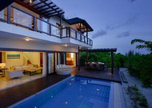 Summer Island-Maldivi-Jumbo Travel-summer house