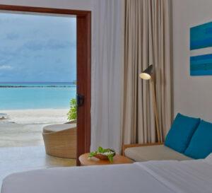 Summer Island-Maldivi-Jumbo Travel-superior bungalow