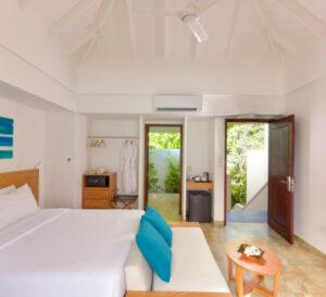 Summer Island-Maldivi-Jumbo Travel-superior vista