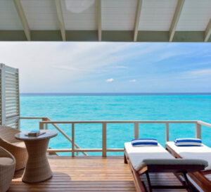 Summer Island-Maldivi-Jumbo Travel-water villa