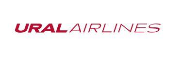 Ural Airlines započinje letove ka Hrvatskoj