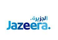 Jazeera Airways započinje letove ka Sarajevu